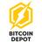 Bitcoin Depot ATM in Baker - Denver, CO 80209 Currency Exchanges