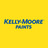 Kelly-Moore Paints in Yukon, OK 73099 Paint Stores