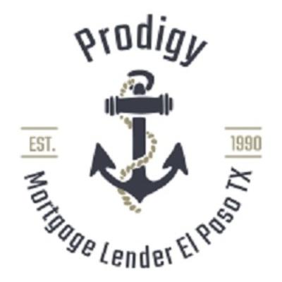 Prodigy Mortgage Lender El Paso TX in Central - El Paso, TX Mortgage Brokers
