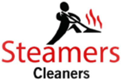 Steamers Cleaners LLC in Pittsburgh, PA Carpet & Rug Cleaners Commercial & Industrial