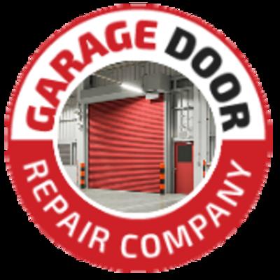 4 Corners Garage Door Repair in Kissimmee, FL 34747 Garage Door Repair