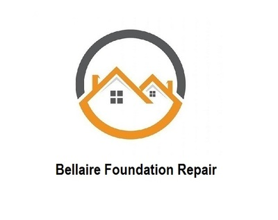 Bellaire Foundation Repair in Bedford, TX Foundation Contractors