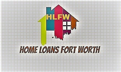 Home Loans Fort Worth TX in Downtown - Fort Worth, TX 76102 Mortgage Brokers