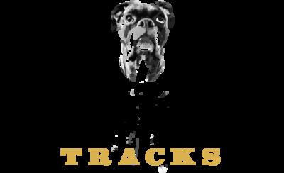 Black Dog Tracks LLC in Poinciana Park - Fort Lauderdale, FL 33316 Industrial & Commercial