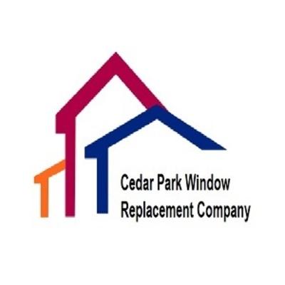 Cedar Park Window Replacement Company in Cedar Park, TX 78613 Window Installation & Repair