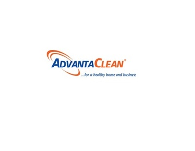 AdvantaClean of Fort Lauderdale in Fort Lauderdale, FL 33334 Air Cleaning & Purifying Equipment Service & Repair