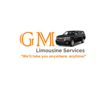 GM Limousine Services in Houston, TX Limousine & Car Services
