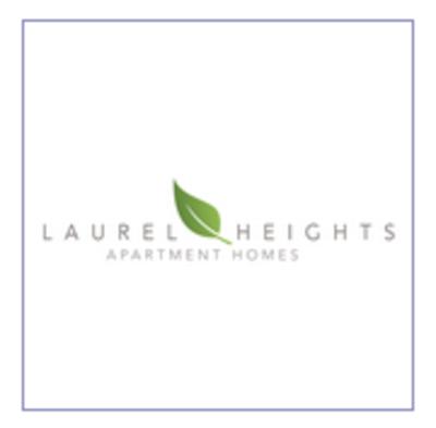 Laurel Heights Apartments in Arlanza - Riverside, CA 92503 Apartment Building Operators