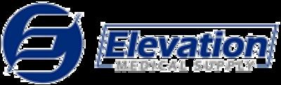 Elevation Medical Supply in Northeast Colorado Springs - Colorado Springs, CO 80907 Medical Equipment & Supplies