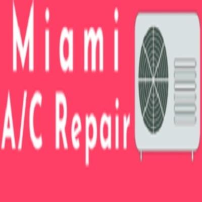 AC Repair Ocala in Ocala, FL 34480 Air Conditioning & Heating Repair