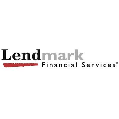 Lendmark Financial Services LLC in Leesburg, VA 20176 Loans Personal