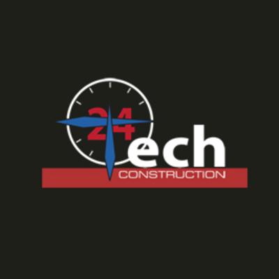 Tech-24 Construction in USA - Alexandria, VA 22304 Construction Companies