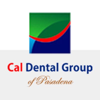 Cal Dental Group of Pasadena in North Central - Pasadena, CA 91104 Dentists