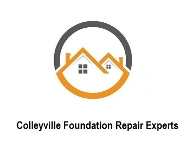 Colleyville Foundation Repair Experts in Colleyville, TX Foundation Contractors