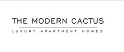 The Modern Cactus - Luxury Apartments Homes in Palm Springs, CA 92262 Apartments & Buildings