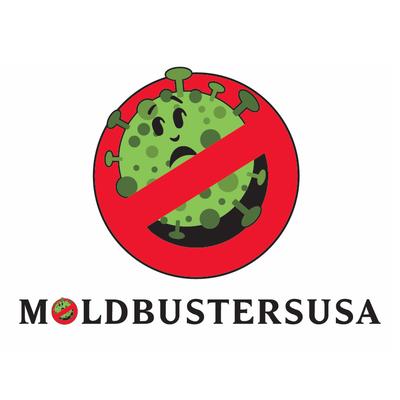 MoldBusters New Mexico in Tierra Oeste - Albuquerque, NM 87120 Fire & Water Damage Restoration