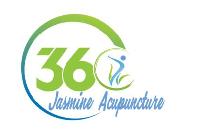 360 Jasmine Acupuncture in Austin, TX 78727 Acupuncture Clinics