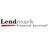 Lendmark Financial Services LLC in Lexington, SC 29072 Loans Personal