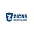 Zions Security Alarms - ADT Authorized Dealer in Castle Rock, CO 80109 Locksmiths