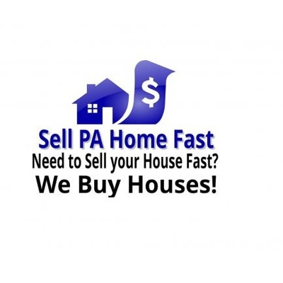 SellPAHomeFast in West Chester, PA Real Estate
