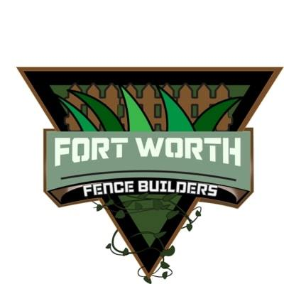 Fence Builders of Fort Worth in South East - Fort Worth, TX 76119 Fence Contractors