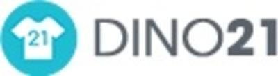 DINO21 LLC in Newark, DE 19713 T-Shirts Manufacturers