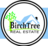 BirchTree Real Estate in Idaho Falls, ID 83401 Real Estate Agents