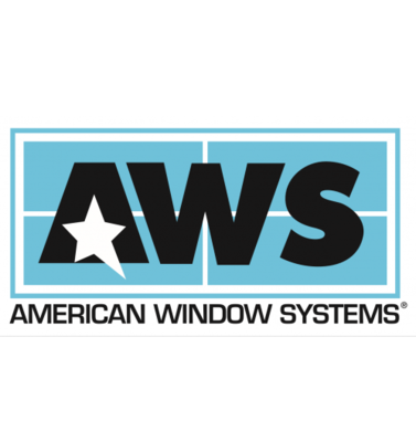 American Window Systems in South East - Fort Worth, TX 76119 Window Installation & Repair