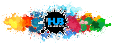 The HUB Palm Beach in West Palm Beach, FL 33401 Internet Marketing Services
