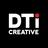 Dot The i Creative in Dublin, OH 43017 Advertising Agencies