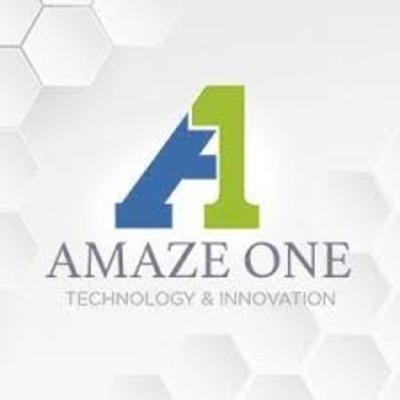 Amaze One in Frisco, TX 75035 Computer Software & Services Business