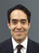 Dr. Richard Zuniga in Babylon, NY 11702 Offices and Clinics of Doctors of Medicine