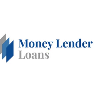 Money Lender Loans in Newport Beach, CA 92660 Mortgages & Loans