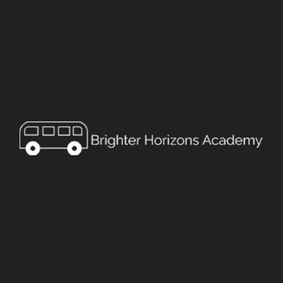 Brighter Horizons Academy - Daycare Katy TX in Katy, TX 77449 Education