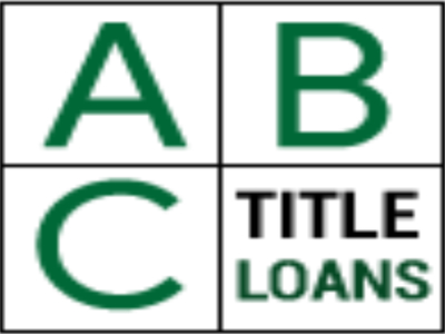 ABC Title Loans of Catalina Foothills in Tucson, AZ 85718 Finance