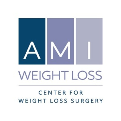 AMI Weight Loss Center in Stamford, CT in Downtown - Stamford, CT 06902 Weight Loss & Control Programs