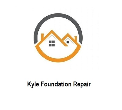 Kyle Foundation Repair in Kyle, TX Foundation Contractors