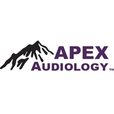 Apex Audiology in Colorado Springs, CO 80923 Audiologists