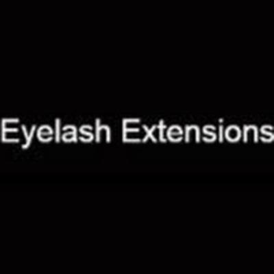 Lashnation, LLC in Old Town - Alexandria, VA 22314 Beauty Salons