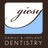 Giesy Family and Implant Dentistry in West End - Tacoma, WA 98406 Dentists