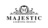 Majestic Lighting Design Katy Tx - Landscape Lighting Services and Lighting Designer in Fulshear, TX 77441 Landscape Lighting