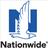 Nationwide Insurance: John Sevensky Belizaire in Tyrone, GA 30290 Insurance Agents & Brokers