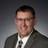Jason Spencer - Stratum Real Estate Group in Cedar City, UT 84720 Real Estate Agents