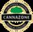 Cannazone Bellingham in Bellingham, WA 98226 Cosmetics - Medical