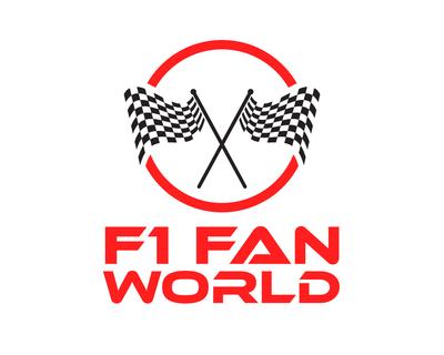 F1 Fan World in Chelsea - New York, NY Ticket Brokers