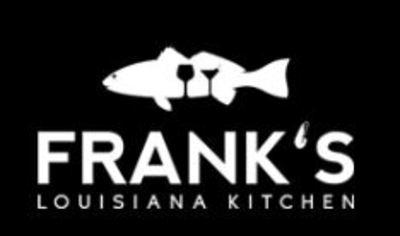Frank's Louisiana Kitchen in Shreveport, LA 71106 Seafood Restaurants