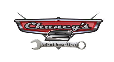 Chaney's 2 in Detroit Lakes, MN 56501 Railroad Car Repair & Maintenance