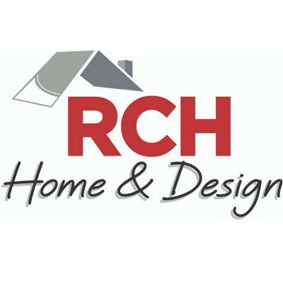 RCH Home & Design in Detroit Lakes, MN Interior Designers