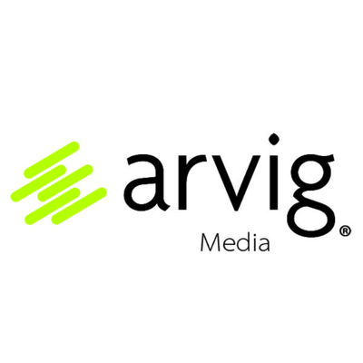 Arvig Media in Sioux City, IA 51106 Regulation of Agricultural Marketing and Commodities