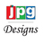 JPG Designs in Warwick, RI 02886 Web Site Design